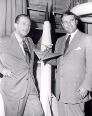 disney and vonbraun.jpg